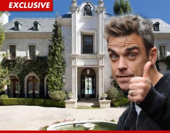 In vendita la casa di Holmby Hills dove MJ morì!  0322-robbie-williams-mj-estate-ex-1