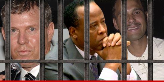 29 Recapitulación - Murray en custodia - Página 2 0504-lenny-dystrak-conrad-murray-james-debarge-getty-jail-1