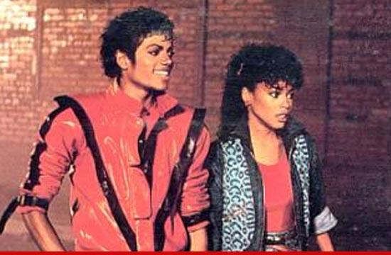 John Landis vs Michael Jackson 0510-ola-ray-thriller-3