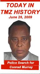29 Recapitulación - Murray en custodia - Página 2 062609-tmz-history-1