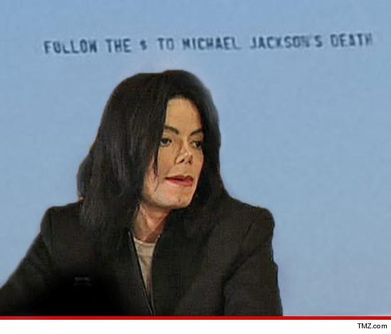[NEWS] Processo: Jackson VS Aeg Live - Pagina 6 0604-michael-jackson-plane-court-3