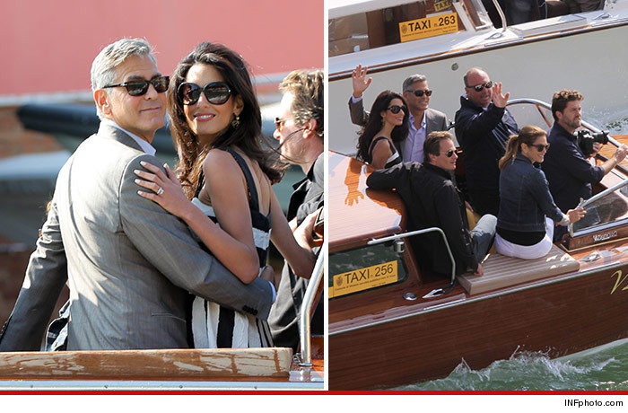 Celebrities - News - Discussion  - Page 5 0926-george-clooney-wedding-sbs-inf-4