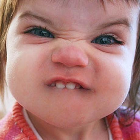 islamophobes prennnez vos Pillules:propranolol 57380-TMZ_s_Funny_Baby_Face_Contest_L8_0012_Layer_13_full-480w