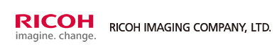 photo logo-ricoh_zpsxtxphdaj.png