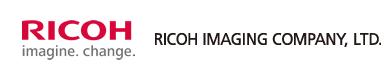 photo logo-ricoh_zpsxtxphdaj.png