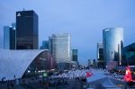 Défense de photographier 2014_12_7__150_83
