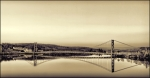 Reflets / ombres - Page 21 2015_01_21__150_33