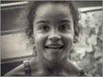Portraits enfants / bébés - Page 6 2015_07_24__150_13