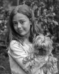 Portraits enfants / bébés - Page 15 2016_07_13__150_1