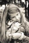 Portraits enfants / bébés - Page 15 2016_08_21__150_64