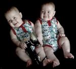 Portraits enfants / bébés - Page 15 2016_09_3__150_98