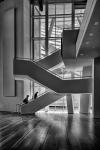 Architecture / Rues / Ambiance de ville / Paysages urbains - Page 3 2018_10_5__150_75