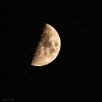 Astrophotographie - Page 33 2019_10_7__150_79