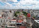 Architecture / Rues / Ambiance de ville / Paysages urbains - Page 37 2019_11_5__150_60