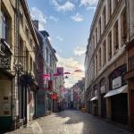 Architecture / Rues / Ambiance de ville / Paysages urbains - Page 37 2019_11_6__150_10