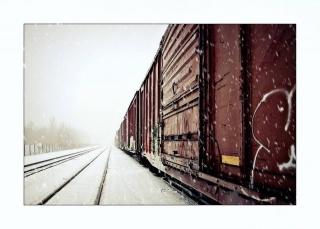 13/01/2020 - Charrac est Photo du jour! 2020_01_13__320_100
