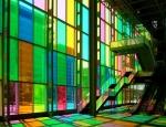 Architecture / Rues / Ambiance de ville / Paysages urbains - Page 7 2020_03_6__150_58