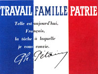 Enormissime !!!! - Page 2 Travail_famille_patrie