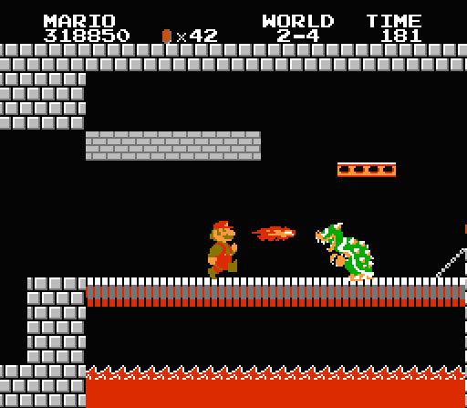 Super Mario Bros ( Nes ) Super-mario-bros-nes-5