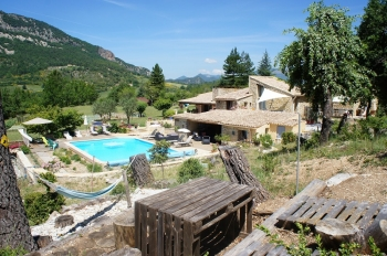Location vacances Drôme 26  Rhône Alpes Dsc05559-1497627222