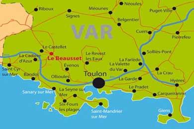 VAR ou Pavard ? Location-Vacances-Var-3