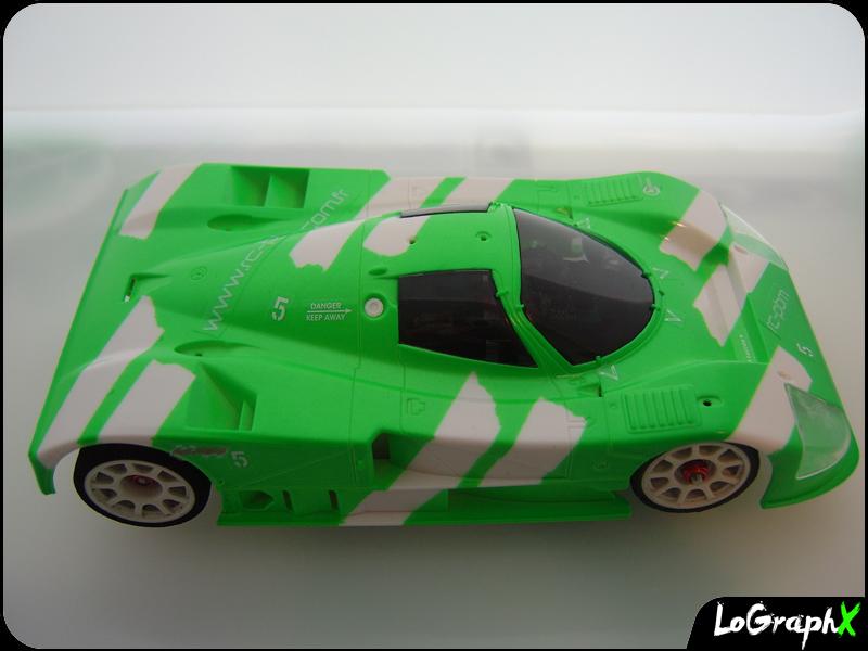 Ma toute dernière réalisation sur Mazda Mazda_2012_03_2