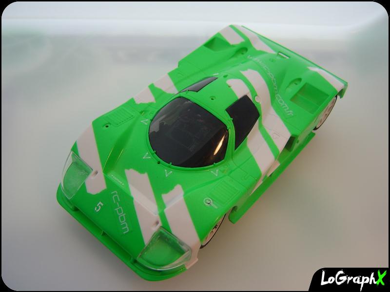 Ma toute dernière réalisation sur Mazda Mazda_2012_03_3