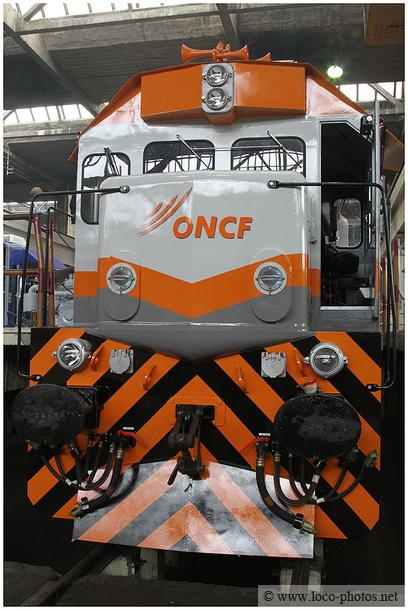 NREC & Gredelj za ONCF 20130202173558-89faf24a-me
