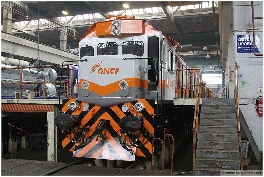 NREC & Gredelj za ONCF 20130202173559-54e7573f-me