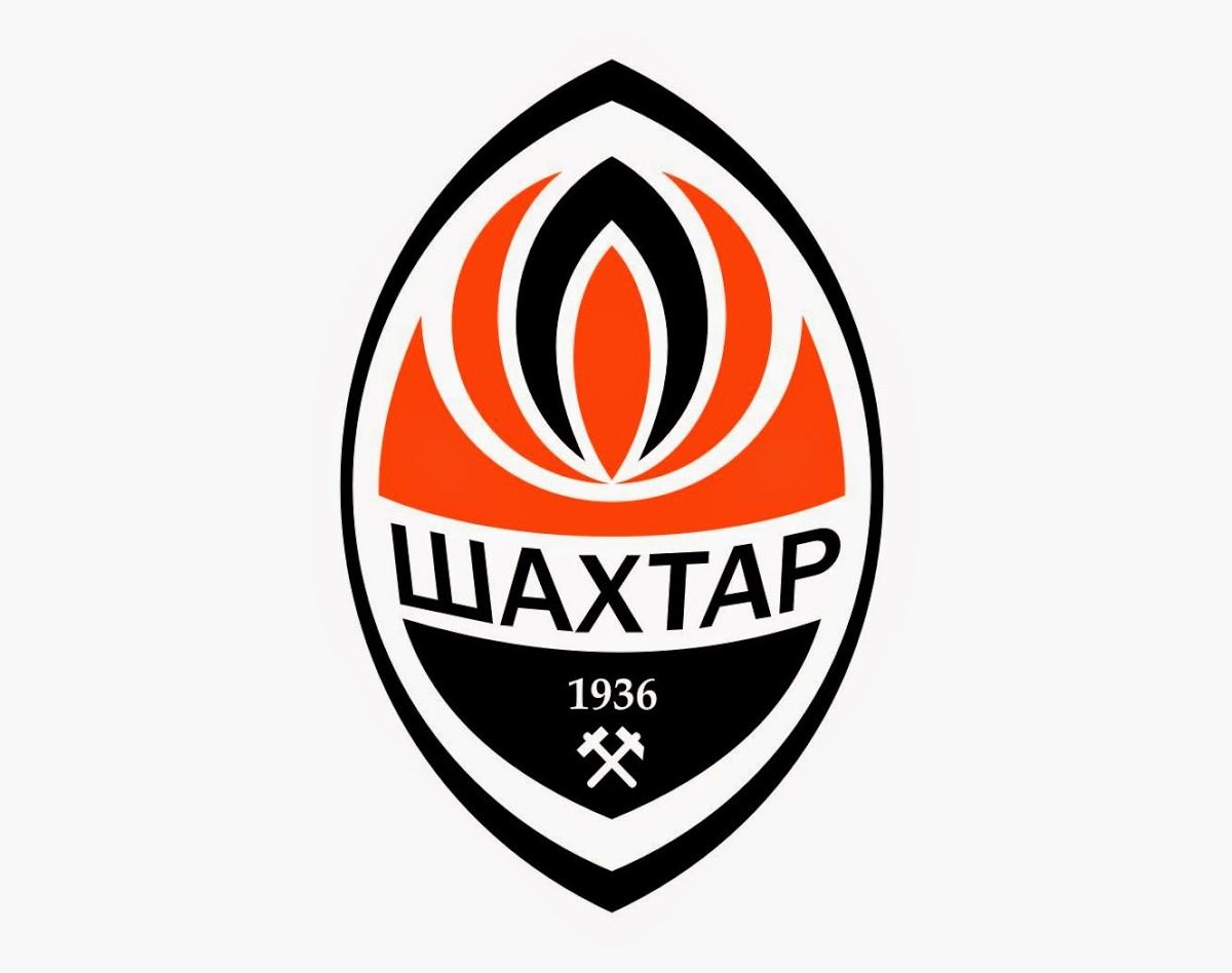 Dinamo Zagreb - Page 49 FC-Shakhtar-Donetsk-Logo-e1406959872383