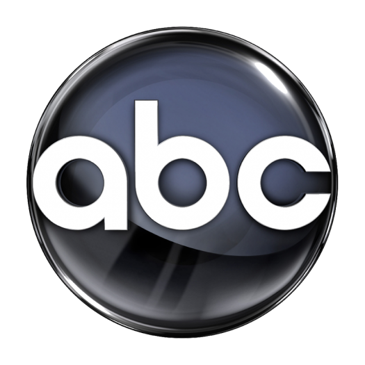 Complete Fall 2019 TV Schedule For All Five Broadcast Networks Abc-logo