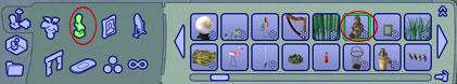 [Apprenti] Sims 2 Categorizer Categorizer10bis