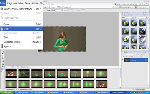 [Apprenti] Gif animé (photoshop Elements 4) Gifttuto14