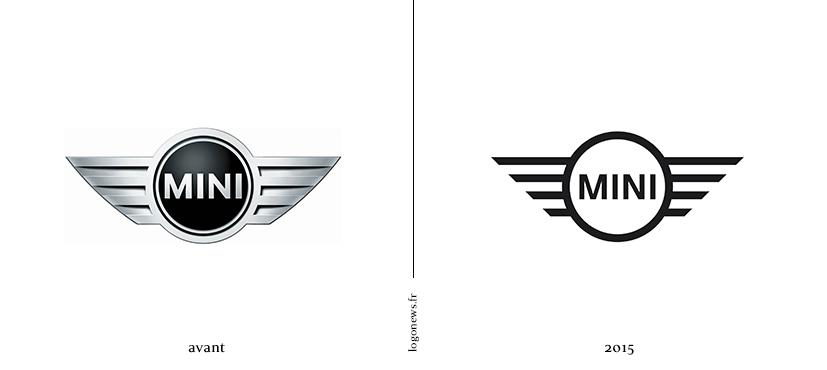 [Actualité] Groupe BMW - Page 23 Logonews_MINI_06.2015