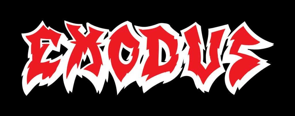 Exodus Exodus-logo