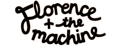 Jane Marie shemale (el topic del shemalismo) - Página 2 Florence-and-the-machine-logo