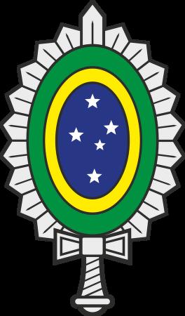 Project Life RP/G (1.0) -  [GameMode Exclusiva] Exercito_Brasileiro_79f1e_450x450