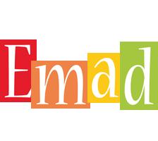 كيف تحمي جهازك من الاختراق Emad-designstyle-colors-m