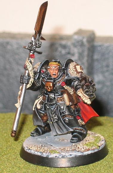 [40K] Mes armées d'IW & Blood Crusader Armee_lorth_bc_brabus