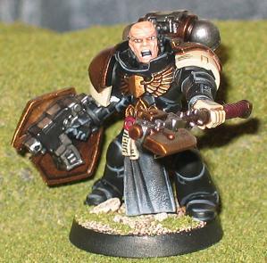 [40K] Mes armées d'IW & Blood Crusader Armee_lorth_bc_champion