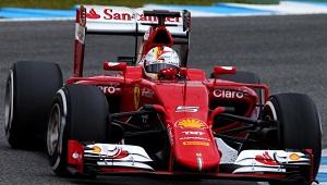 Avtomoto Ferrari1
