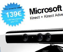 le compte en image - Page 5 Kinect-139-euros-chez-qoqa-fr