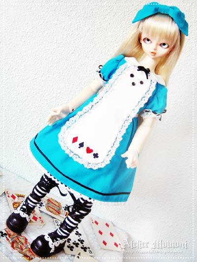 Куклы и сказки Wonderland_02_03
