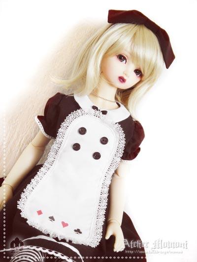 Куклы и сказки Wonderland_05_01