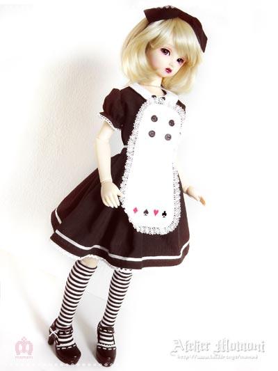 Куклы и сказки Wonderland_05_04