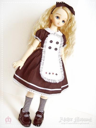 Куклы и сказки Wonderland_06_02