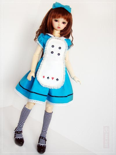 Куклы и сказки Wonderland_09_02
