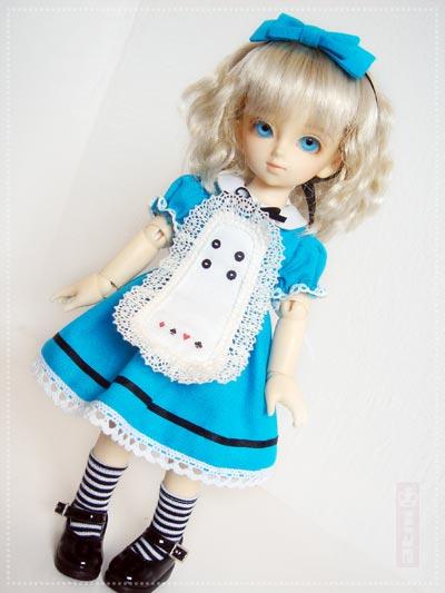 Куклы и сказки Wonderland_10_02