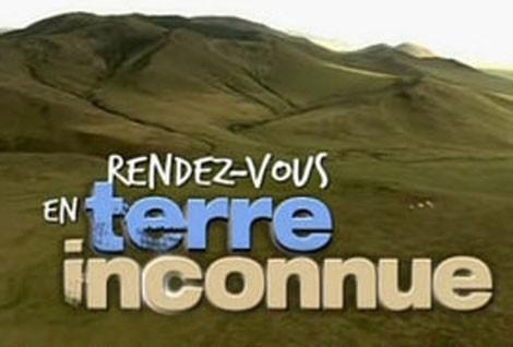 Le Phénix Enchaîné #2 Rendez-vous-en-terre-inconnue-une-star-internationale-sur-france-2_image_article_paysage_new