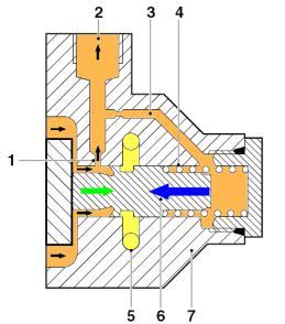 [E46 M47 an99] Direction Assistée : point dur 180° (résolu) Direction_clip_image044
